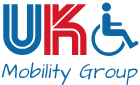 UK Mobility Group